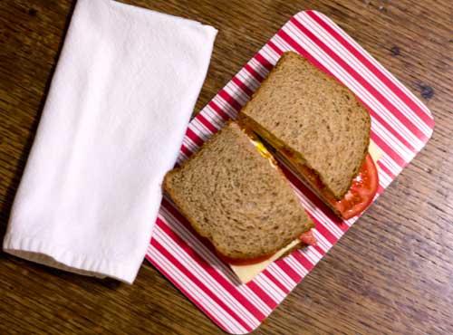 SandwichBoards