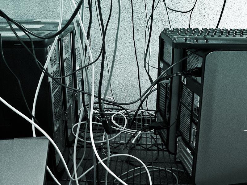 ComputerSetup