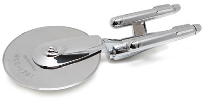 Dea2_enterprise_pizza_cutter_alt
