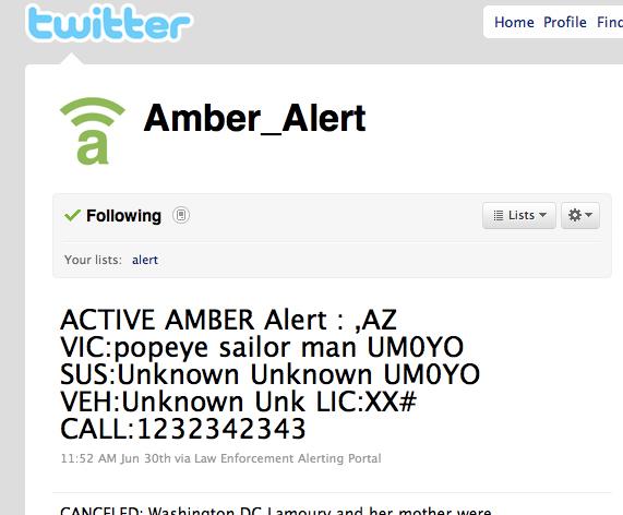 AmberAlert_Popeye